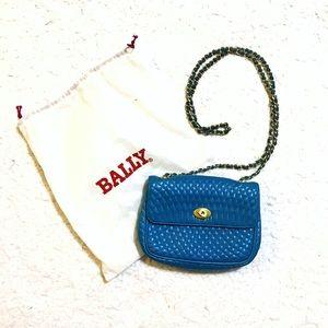 Bally Mini Purse